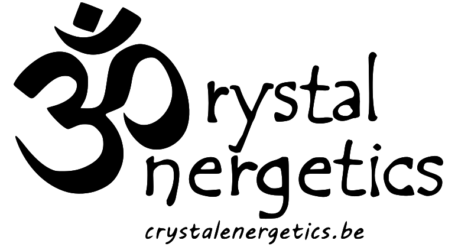 Crystal Energetics